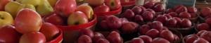 cropped-apples_potatoes_b.jpg