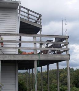 balcony_deck_bb