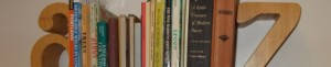 cropped-joes_old_books_2_cropped_b.jpg