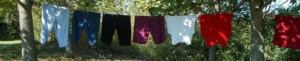 cropped-clothesline_b.jpg
