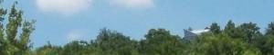 cropped-distant_kite_b_crop.jpg