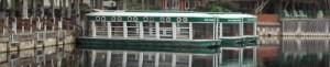 cropped-glass_bottom_boats_b.jpg