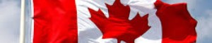 cropped-canadian-flag.jpg
