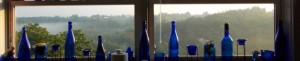 cropped-kitchen_window_bottles_b.jpg