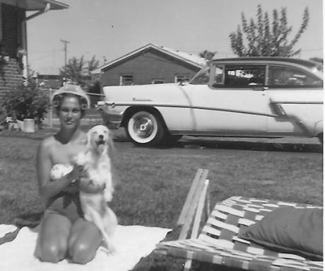 pat 1955 buick_crop