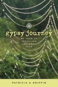 gypsy_journey_cover_for_kindle