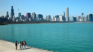 chicago_skyline_and_lake_michigan-640x357